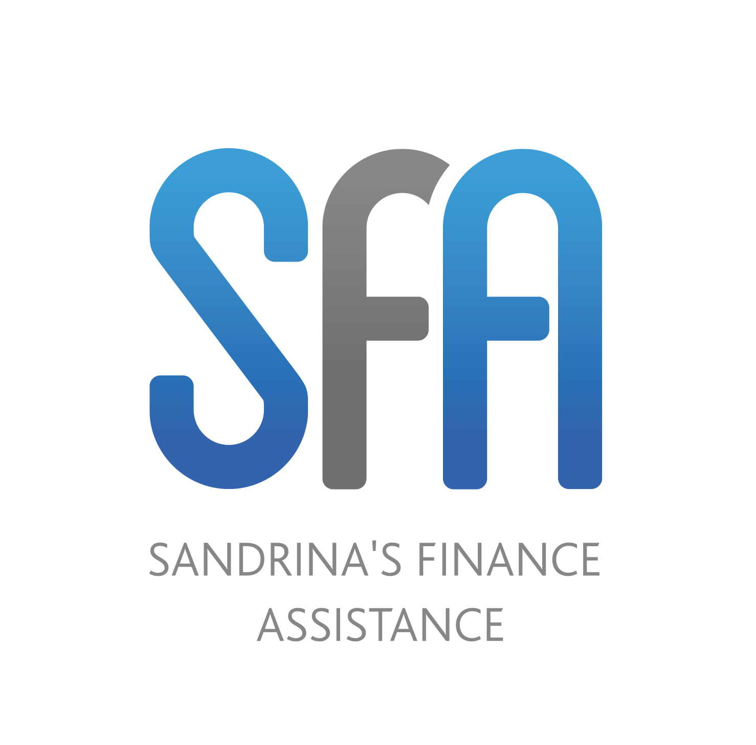Sandrina's Finance Assistance